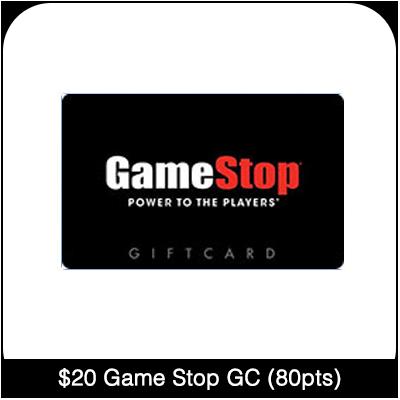 GameStopGC