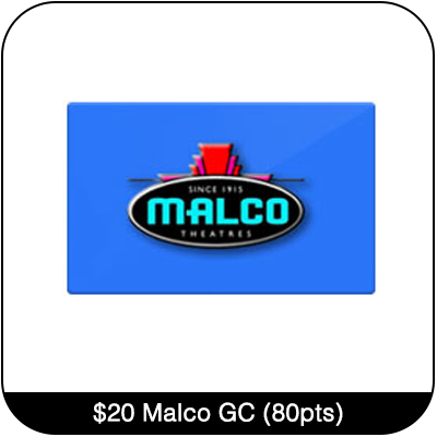 MalcoGC