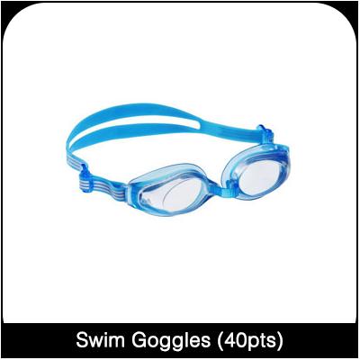 Swimgoggles2